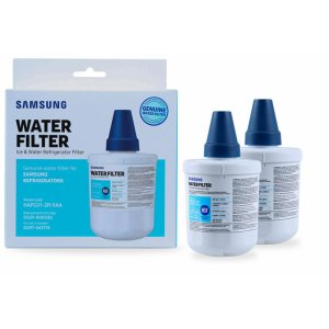 SAMSUNGHAF-CU1-2P Water Filter