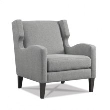 3146-C1 Connor Chair