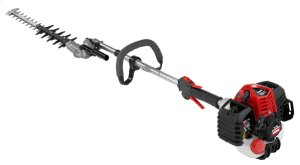 Shindaiwa AHS262 Shafted Hedge Trimmer