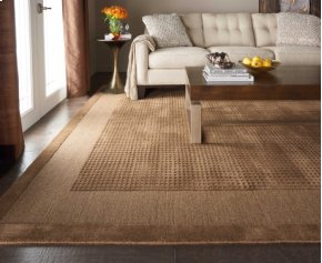 WESTPORT WP20 MOC RECTANGLE RUG 5' x 8'