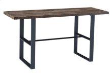 Jaxson Table