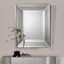 Ikona Mirror