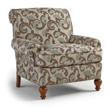 SEBASTIAN Club Chair