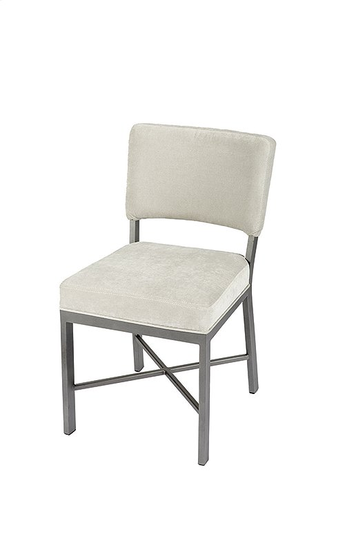Miami DC705H18 Bar Stool