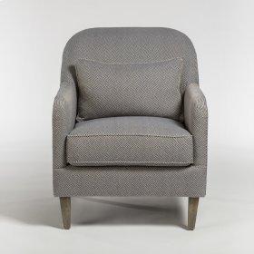 Harvard Occasional Chair