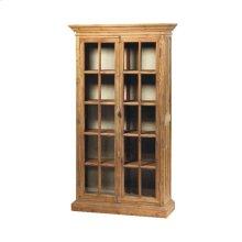 Barnsley Cabinet