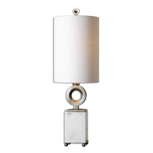 Palos Accent Lamp