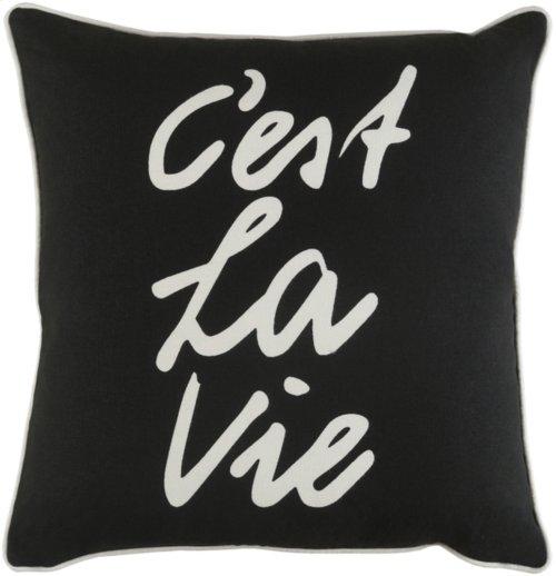 """Glyph GLYP-7113 18"""" x 18"""" Pillow Shell Only"""