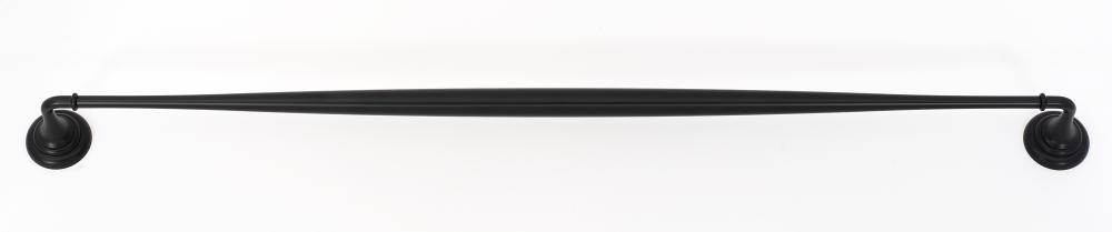 Charlie's Collection Towel Bar A6720-30 - Bronze