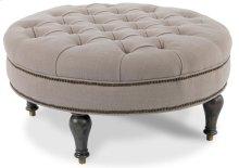 Living Room Dawson Ottoman 6335