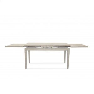 Camryn Refectory Table