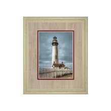 Pigeon Point Lighthouse By Cahill, M.