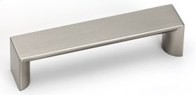 Style Cents Pull A514 - Satin Nickel