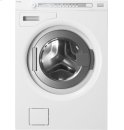 2.83 cu.ft. Stacked or side by side Washing Machine