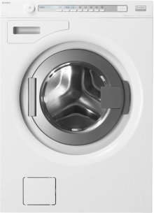 W8844XLW - FREESTANDING FRONT LOAD WASHER  (WHITE) - AVAILABLE AT EDMOND LOCATION ONLY!