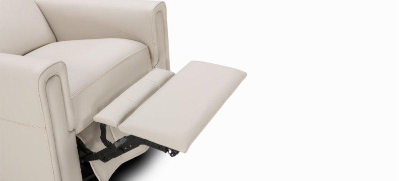 Super 2083 In By Jaymar In Bay Roberts Nl Monaco Double Chair Uwap Interior Chair Design Uwaporg