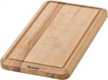 12-Inch Professional Chopping Block
