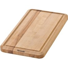 12-Inch Professional Chopping Block