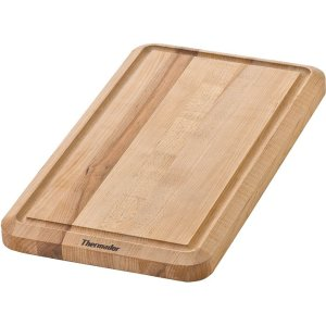 Thermador12-Inch Professional Chopping Block
