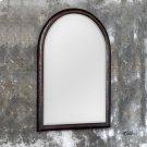 Rada Arch Product Image
