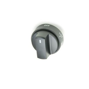 LG AppliancesReplacement Gas Range Knob for LRG3091SB