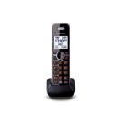 KX-TGA680 Handsets Product Image