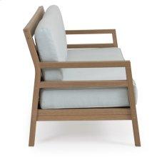 5203 Sofa