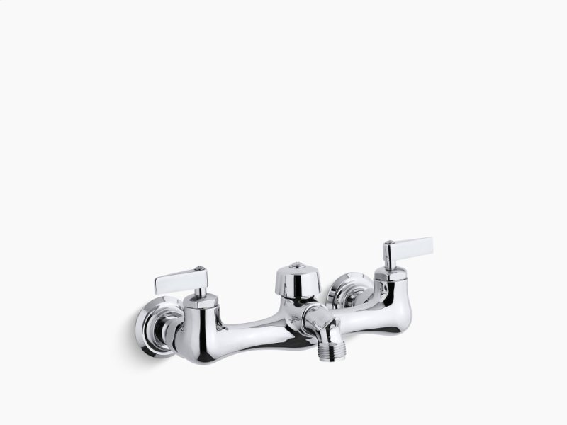 K8905CP in Polished Chrome by Kohler in Atlanta, GA - Polished ...