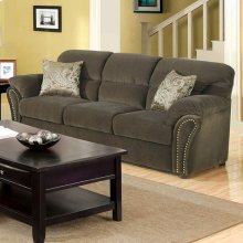 New Sarum Sofa