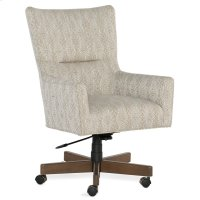 Home Office Moka Desk Chair Product Image
