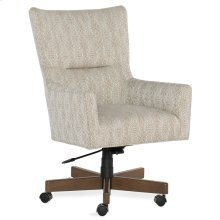 Home Office Moka Desk Chair