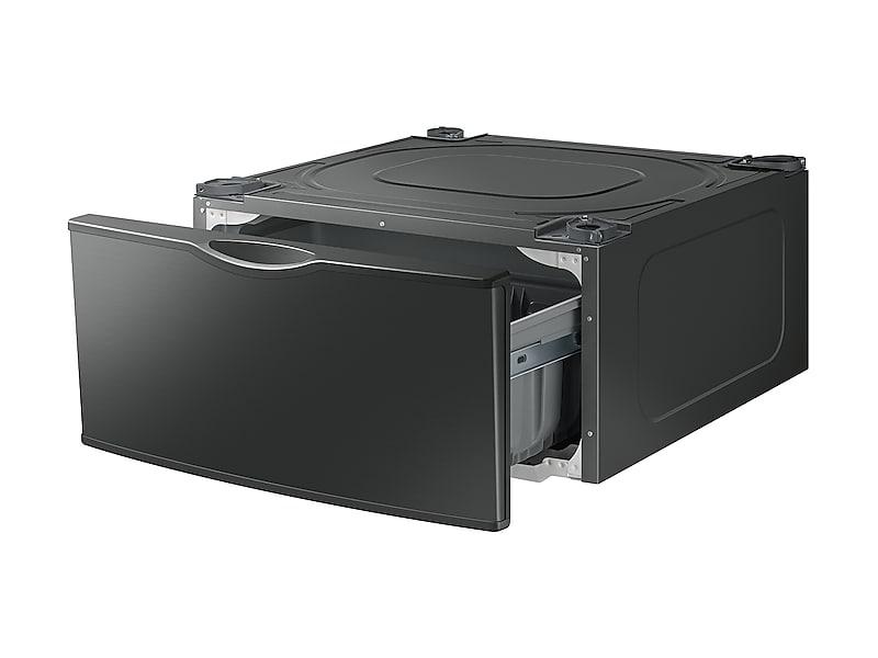 We357a0p Samsung Appliances 27 Quot Pedestal Platinum Fred S