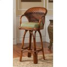 Autumn Morning Barstool 24in Product Image