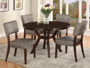 Kayla Dining Group