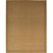 Hard To Find Sizes Cosmopolitan C31f 312 Rectangle Rug 11'6'' X 15'