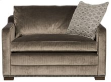 Stanton Chair Bed 647-CHB