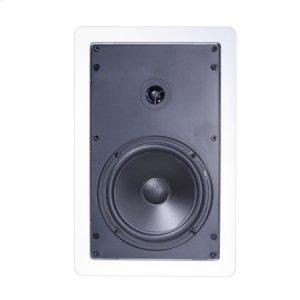 KlipschR-1650-W In-Wall Speaker