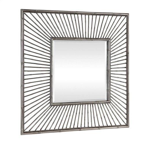 Anji Square Mirror
