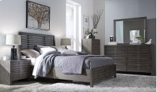 Belize Bedroom Product Image