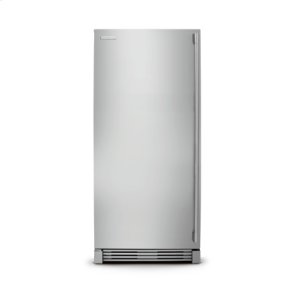 """Electrolux Icon32"""" Built-In All Freezer"""