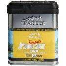 Leinenkugel's Summer Shandy Rub Product Image