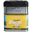 Leinenkugel's Summer Shandy Rub Product Image