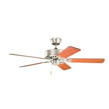 Renew Collection 50 Inch Renew Fan NI