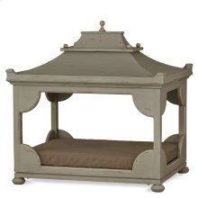Dog Bed Large - JUL ANC