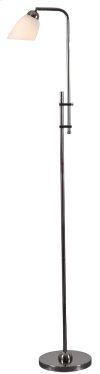 Extender - Floor Lamp