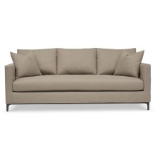 Catalina (Outdoor) Sofa
