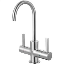 LB13250 Stainless Steel