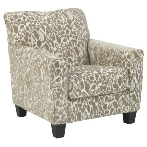 AshleySIGNATURE DESIGN BY ASHLEYDovemont Accent Chair