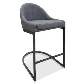 Bealle - Counter Stool