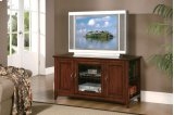 "48"" TV Stand Product Image"